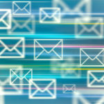 How to Market Yourself With Email and Chat Etiquette