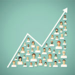 Lateral Hiring Trends Point to Increased Importance of Communications