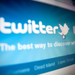 PRWeek Asks John Hellerman Whether Crisis Is the Right Time for Tweeting