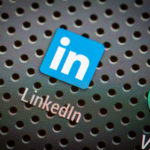 Seven Tips for Legal Professionals on LinkedIn