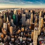 HC Makes a Client's New York Launch a Success