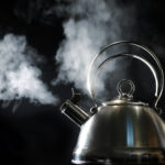 Brand Marketing for Law Firms: Boiling It Down
