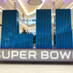 Engaging Content: Super Bowl LII Ad Highlights